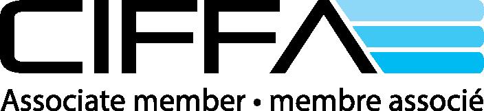 Logo for CIFFA.