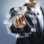 internet marketing career