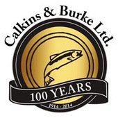 Calkins & Burke Ltd