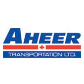 Aheer Transportation
