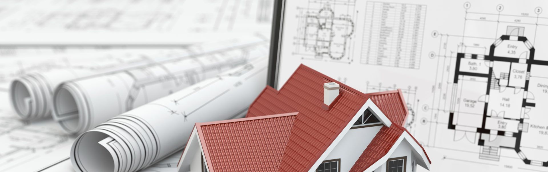 drafting and design outlook