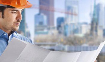 Construction Career