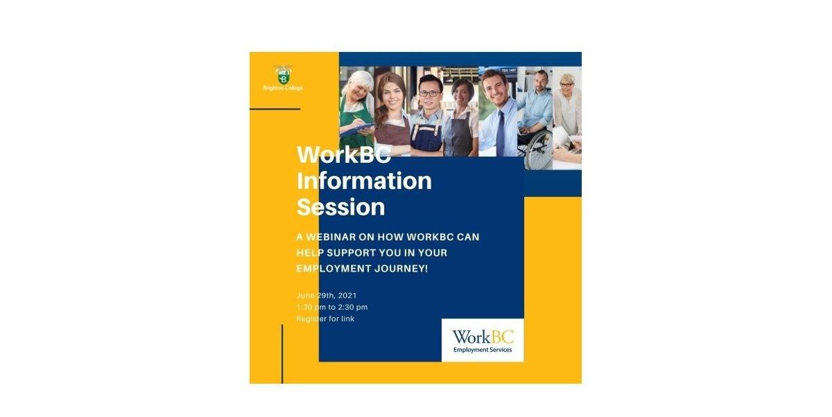 wcb info session june 29